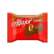 ALFAJOR-CHOCOLATE--X-38GR