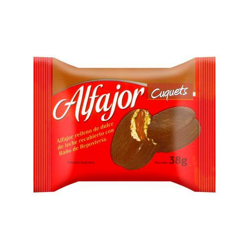 ALFAJOR-CHOCOLATE--X-38GR