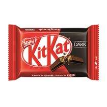 OBLEA-DE-CHOCOLATE-NEGRO-KIT-KAT-415GR