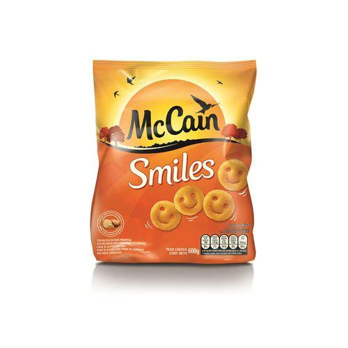 7797906001035-3D---McCain-Smiles-x600gr---Alta