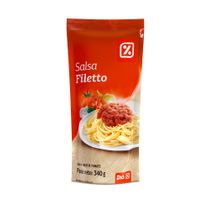 SALSA-DE-TOMATE-TRADICIONAL-FILETTO-DP-X-340GR