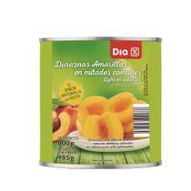 DURAZNO-LIGHT-EN-MITADES-DIA-800GR