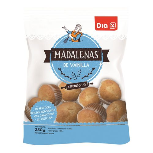 MADALENA-X10U-X250GR-DIA