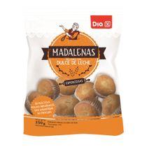 MADALENAS-CON-DULCE-DE-LECHE-DIA-250GR