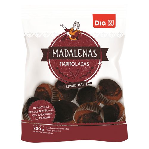 MADALENA-MARMOLADA-DIA-250GR