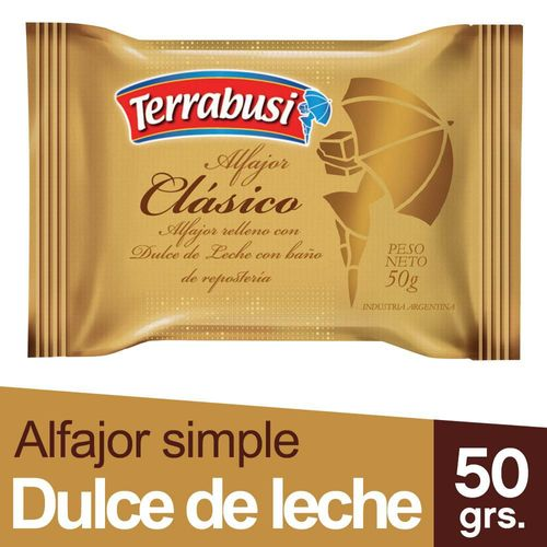 ALFAJOR-CLASICO-TERRABUSI-50GR