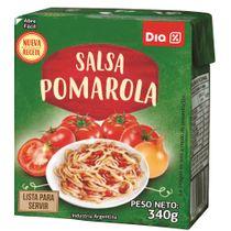 SALSA-POMAROLA-DIA-340GR