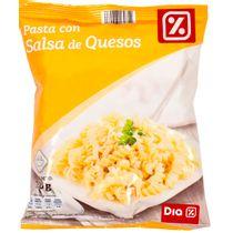 PASTA-CON-SALSA-4-QUESOS-DIA-200-GR