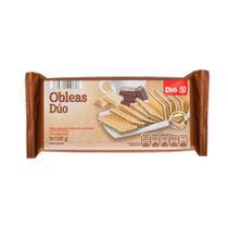 OBLEAS-CHOCOLATE-Y-CHOCOLATE-BLANCO-DIA-100GR