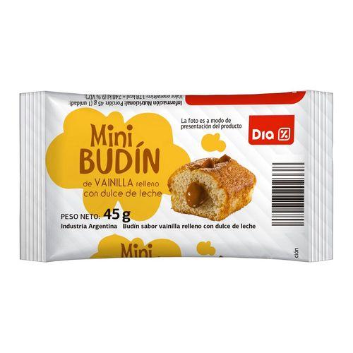 MINI-BUDINES-VAINILLA-RELLENOS-CN-DDL-INDIVIDUAL-45GR