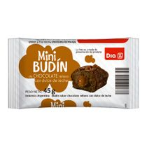 MINI-BUDINES-CHOCOLATE-RELLENOS-CON-DDL-INDIVIDUAL-45GR