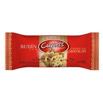 BUDIN-VAINILLA-CHIPS-CUQUETS-170GR