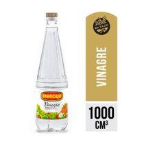 VINAGRE-DE-ALCOHOL-MENOYO-1LT