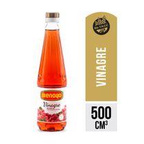 VINAGRE-DE-VINO-MENOYO-X500ML