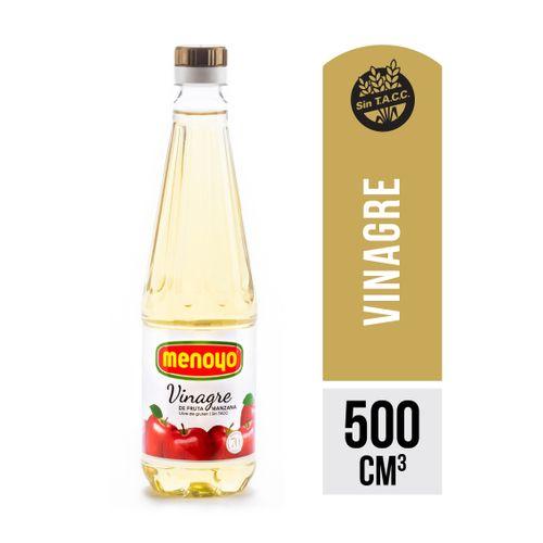 VINAGRE-DE-MANZANA-MENOYO-500ML