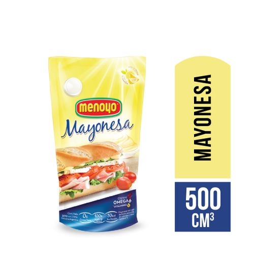 MAYONESA-MENOYO-500ML