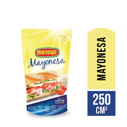 MAYONESA-MENOYO-250ML