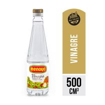 VINAGRE-DE-ALCOHOL-MENOYO-500ML