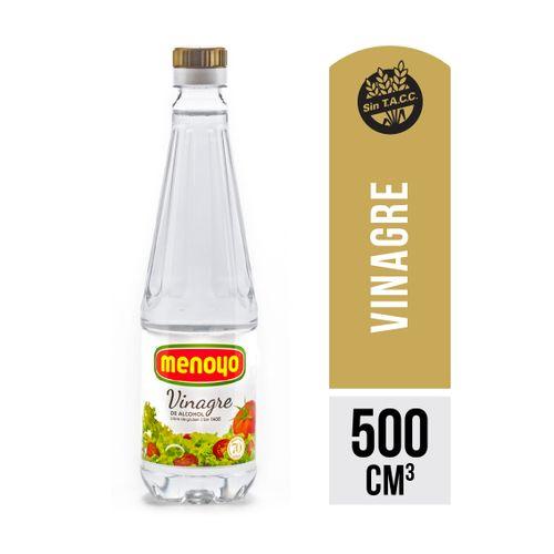 VINAGRE-DE-ALCOHOL-MENOYO-500ML