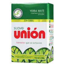 YERBA-MATE-CERTIFICADO-DE-ORIGEN-UNION-500GR