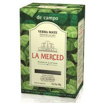 YERBA-MATE-LA-MERCED-500GR