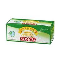 MATE-COCIDO-TARAGUI-25UD