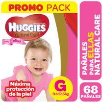PAÑALES-NATU-G-ELLAS-HUGGIES-68UD
