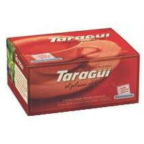 TE-FILTRO-ESPECIAL-TARAGUI-50UD