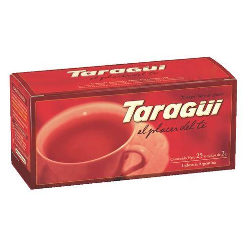 TE-FILTRO-ESPECIAL-TARAGUI-25UD