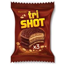 ALFAJOR-TRIPLE-CHOCOLATE-SHOT-60GR