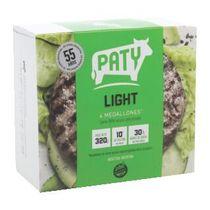 HAMBURGUESA-LIGHT-PATY-320GR