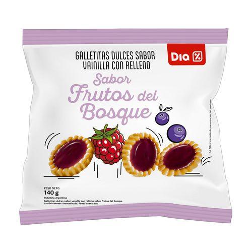 GALLETAS-DULCES-VAINILLA-CON-FRUTOS-DEL-BOSQUE-DIA-140GR