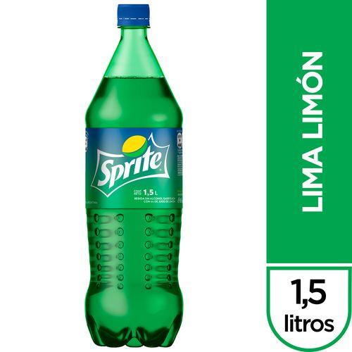 GASEOSA-LIMA-LIMON-SPRITE-15-L