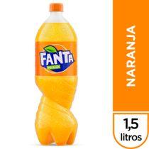 GASEOSA-NARANJA-FANTA-15-L