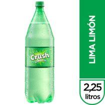 Gaseosa-Crush-LimaLimon-Pet-2-25-Lt