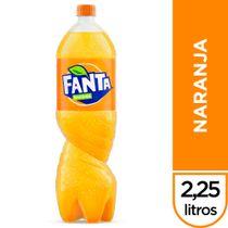 Gaseosa-Fanta-Naranja-Pet-2-25-Lt
