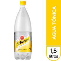 Gaseosa-Schweppes-Agua-Tonica-Pet-1-5-Lt