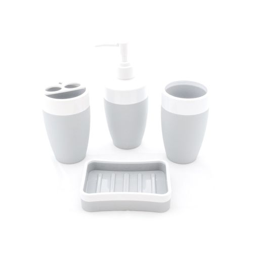 SET-DE-BAÑO-DUO-X4-GRIS
