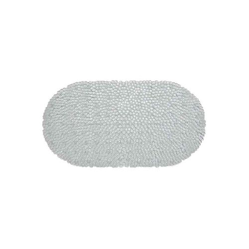ALF-SEG-ANTID-CVENTOSAS-BURBU-5015