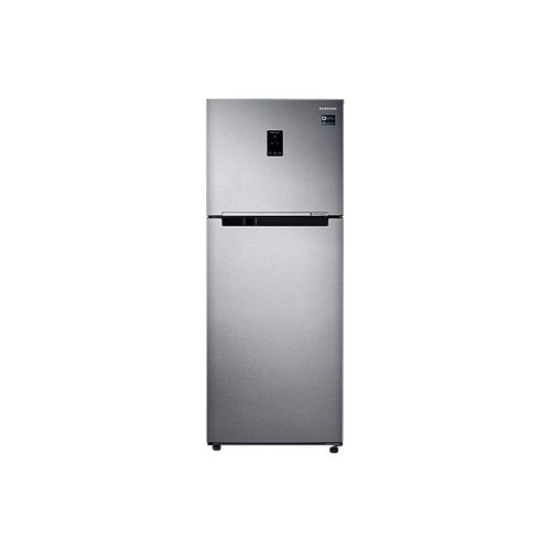 Heladera-Samsung-350-lts-rt35k5532sl-silver