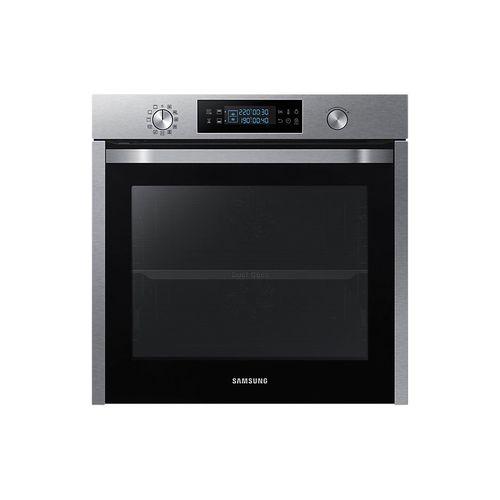Horno-Samsung-nv75k5541rs