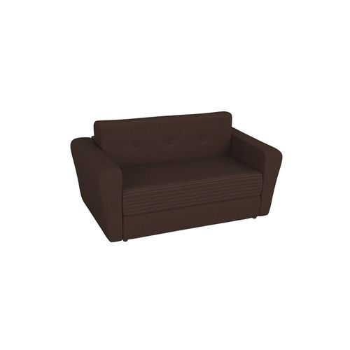 SOFA-CAMA-BIRMAN-CHENILLE-CHOCOLATE