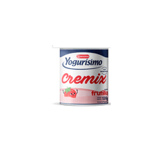 YOG-ENT-FRUT-CREMIX-YOGURISIMO-120GR