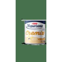 YOG-ENT-VAIN-CREMIX-YOGURISIMO-120GR