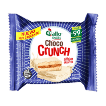 ALFAJOR-DE-ARROZ-CHOCOCRUNCH-GALLO-SNACKS-20-GR