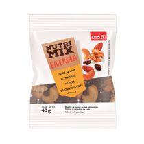 NUTRI-MIX-ENERGIA-DIA-40GR