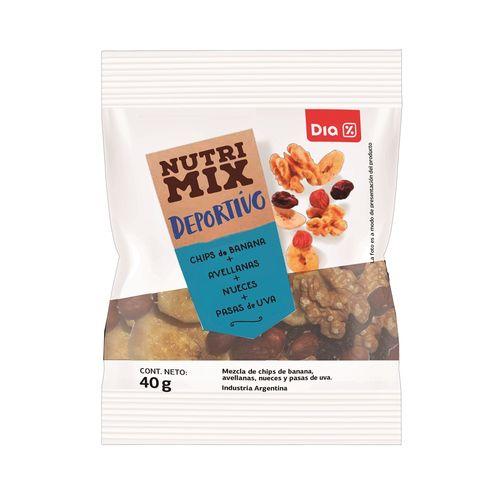 NUTRI-MIX-DEPORTIVO-DIA