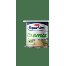 YOGURISIMO-CREMIX-MANZANA-RALLADA-120GR