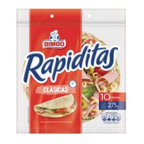 RAPIDITAS-BIMBO-275-GR