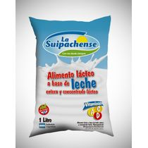 ALIMENTO-LACTEO-A-BASE-DE-LECHE-LA-SUIPACHENSE-X-1LT